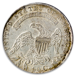 Blanchard And Co Shop Rare Coins