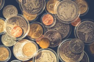 5 Ultra Valuable Coins: Collectors Benefit from Mint
