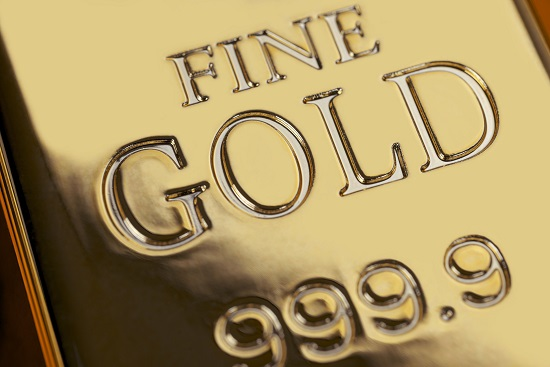 4 Reasons Gold Prices Will Keep Rising In 2018