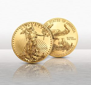 May Gold Coin S Marked The Highest Level Since 2017 As Investors Used Lower Price Levels An Opportunity To Increase Physical Ownership