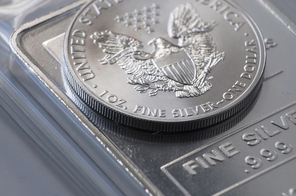 Why You Should Add Silver to Your Portfolio Now
