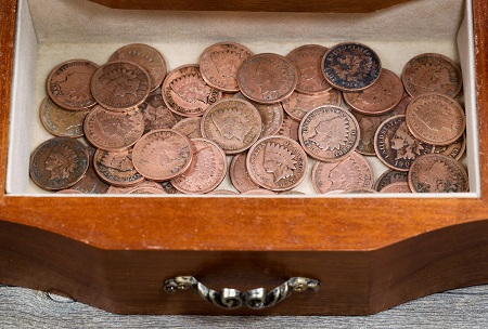 3 Resources for Coin Collectors