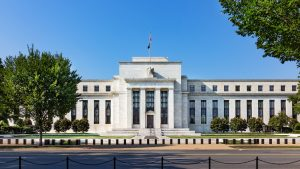 Judy Shelton: A Gold Bug May Get a Seat at the Fed's Table