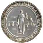 1936-columbia-half-dollar