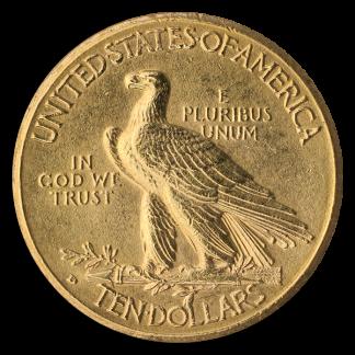 $10 INDIAN JEWELRY